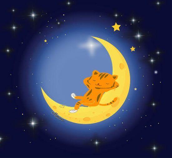 bonne nuit au lit - Page 3